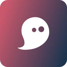 Ghost Kit